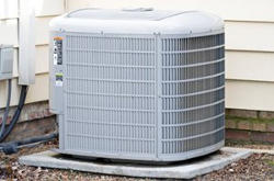 Air Conditioning Maintenance Checklist How To Keep Your