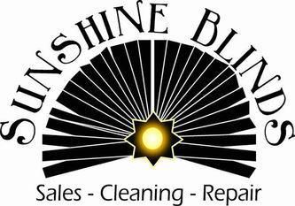 Sunshine Blinds Llc Corbett Or 97019 Homeadvisor