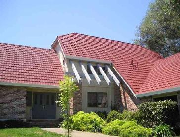 Decra Stone Coated Steel Roofing Systems Pictures And Photos