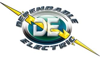 Dependable Electric Llc Haltom City Tx 76117 Homeadvisor
