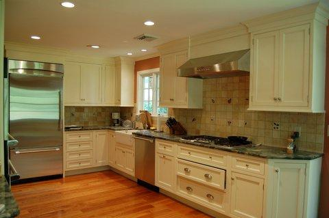 Ideas & Inspiration from Danbury Drywall & Plaster Contractors