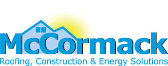 Mccormack Roofing Construction Amp Energy Solutions