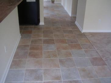 Floor And Bathroom Tile Work Pictures And Photos