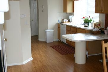 Laminate flooring laminate flooring denver area for Laminate flooring denver