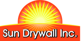 how to find a good drywall contractor