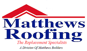 Save $100 On Full Replacement Roofing Save $100