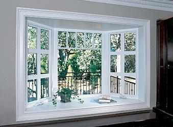 Classic Window Styles Pictures And Photos