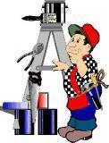 Mark S Home Repair Llc Phoenix Az 85033 Homeadvisor