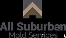 All Suburban Mold Services