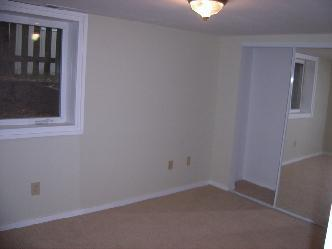 Finishing A Basement Pictures And Photos