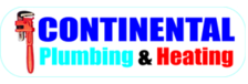 Continental Plumbing & Heating, Inc.