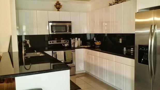 Kitchen cabinets hialeah gardens besto blog for Kitchen cabinets hialeah