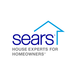 Sears home improvement projects