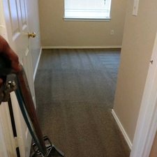 TLC Carpet Cleaning, Inc  | Lewisville, TX 75057 - HomeAdvisor