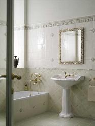 Brilliant Bathrooms Pictures And Photos