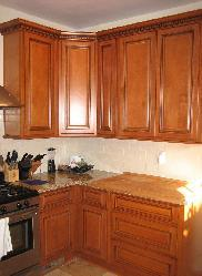 Enlarge Kitchen Pictures And Photos
