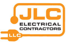 Jlc Electrical Contractors Llc Manalapan Township Nj