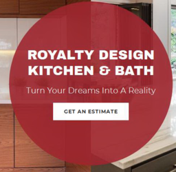 Royalty Design Kitchen U0026 Bath