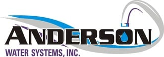 Anderson Watersystems Inc Rochester Ny 14623