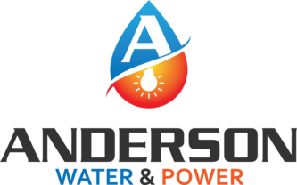Anderson Water Amp Power Rochester Ny 14623 Homeadvisor
