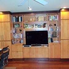Custom Craft Cabinets Glenside Pa 19038 Homeadvisor