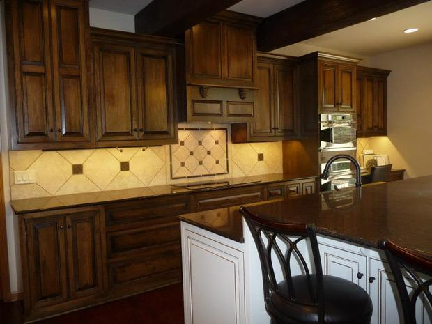 kitchen design omaha traditional kitchen in omaha wood ceiling beams wood 989