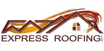 Express Roofing Llc Mesa Az 85210 Homeadvisor