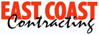 East Coast Contracting - Homestead Business Directory