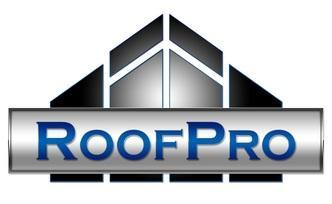 Roofpro Riviera Beach Fl 33404 Homeadvisor