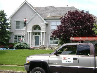 fania roofing & Fania Roofing - Image Mag memphite.com