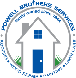 Powell Brothers Roofing Contractors, Inc.