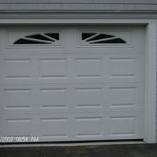 Stephen S Garage Door Company New Gloucester Me 04260