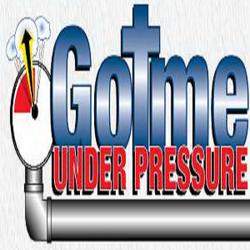Gotme Under Pressure Llc Warner Nh 03278 Homeadvisor