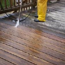 Jlp Cleaning Services Llc Gainesville Va 20155