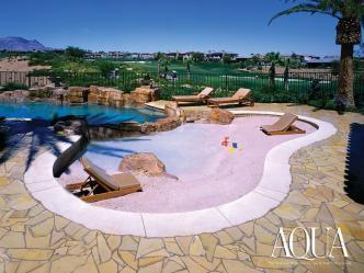 Sparkling Pool Products Llc Warwick Ri 02889 Homeadvisor