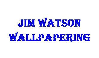 Jim Watson Wallpapering Inc Saint Augustine Fl 32084