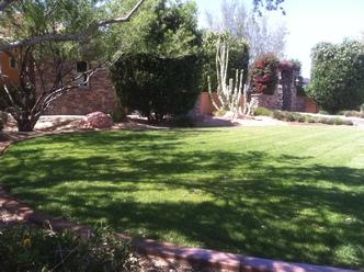 Cole Jon Landscaping, LLC