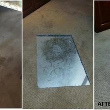 Mcfarland Son Flooring Tempe Az 85282 Homeadvisor