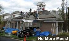 Fisher S Roofing Loysville Pa 17047 Homeadvisor