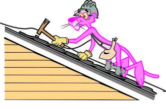 custom roofing exteriors llc st louis mo 63030 homeadvisor