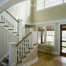 Interior House Paint