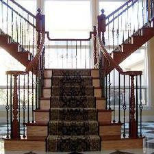 Stair Builders 2