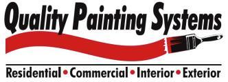 Why Hire an Interior Painter: An Interview with Mike Jackson of Quality Painting Systems