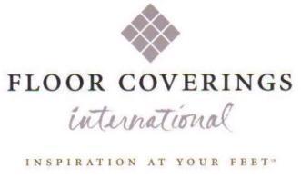 Perfect Floor Coverings International