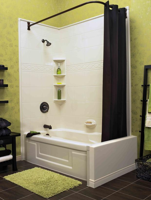 Popular All Rooms  Bath Photos  Bathroom