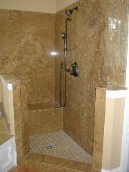 Roman style bathroom pictures and photos Roman style bathroom designs