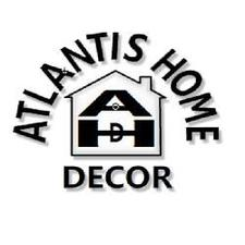 Atlantis Home Decor Inc