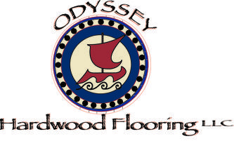 Odyssey Hardwood Flooring Llc Norwalk Ct 06854