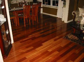 Kempas Flooring Joppa Md Pictures And Photos
