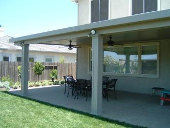 Patio Covers By Patio Pros Pictures And Photos